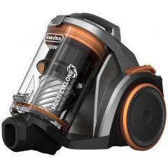 Swiss Appliances SVAC ROB2200 2200W Grey Robuster Vaccum Cleaner