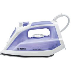 Bosch TDA1022000 2200W Blue Sensixx'x Steam Iron