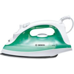 Bosch TDA2315 1800W Green Steam Iron