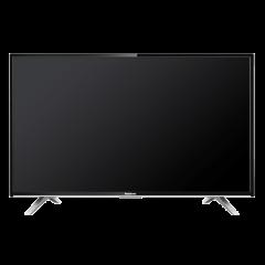 "Panasonic TH-32E310Q 32"" HD LED Television"