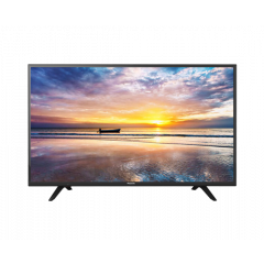 "Panasonic TH-43E310Q 43"" FHD LED Television"