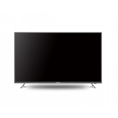 "Panasonic TH-49FX435Q 49"" UHD LED Smart Television"