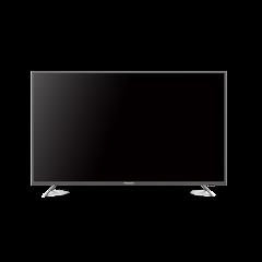 "Panasonic TH-55FX435Q 55"" LED UHD Smart Television"