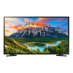 "Samsung UA40N5000 40"" FHD LED TV"