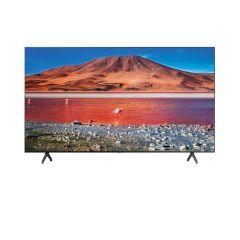 """Samsung UA58TU7000 58"""" Crystal UHD Smart TV"""