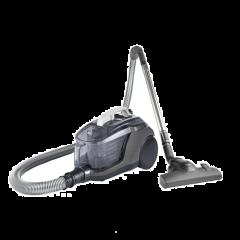 Defy VC 6325 B 800W Orion 6 Vacuum Cleaner
