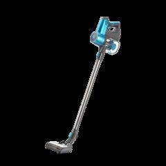 Defy VRT82821D 21.6V Rechargeable Powerstick Vacuum Cleaner