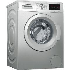 Bosch WAK2426SZA 8KG Inox Front Loader Washing Machine