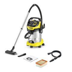 Karcher WD 6 Premium 1300W Multi-Purpose Vacuum Cleaner