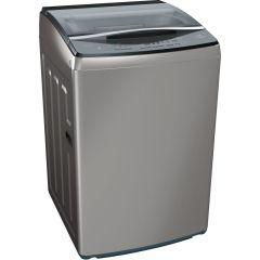 Bosch WOA145D0ZA 14KG Dark Silver Top Loader Washing Machine