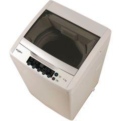 Whirlpool WTL 900 WH 9KG White Top Loader Washing Machine