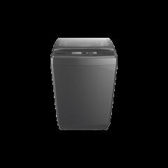 Hisense WT1302T 13kg Titanium Top Loader