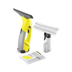 Karcher WV 50 Plus Window Cleaner