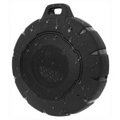 JVC XS-N1129B Black Portable Bluetooth Speaker