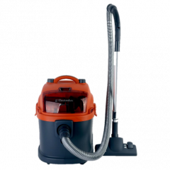 Electrolux Z931 Copper Flexio 2 1600W Wet and Dry Vacuum Cleaner