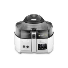 DeLonghi FH1173/2 Multifry Classic Airfryer & MultiCooker