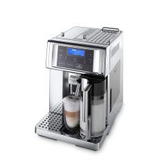 DeLonghi ESAM6750 PrimaDonna Avant Bean To Cup Coffee Machine