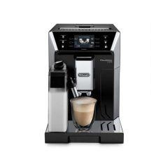 De'Longhi ECAM550.55.SB PrimaDonna Black Class Automatic Coffee Machine
