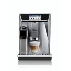DeLonghi ECAM650.75.MS 1450W PrimaDonna Elite Coffee Machine
