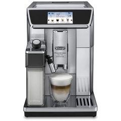 De'Longhi ECAM650.85.MS PrimaDonna Elite Experience Bean To Cup Coffee Machine