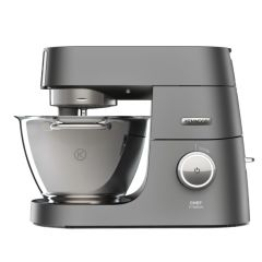 Kenwood ZA0W20011126 4.6L KVC7320S Chef Titanium Kitchen Machine