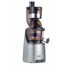Kenwood ZA0W22510006 1.5L JMP800SI Pure Juice PRO Slow Press Juicer