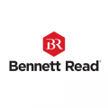 Bennett Read